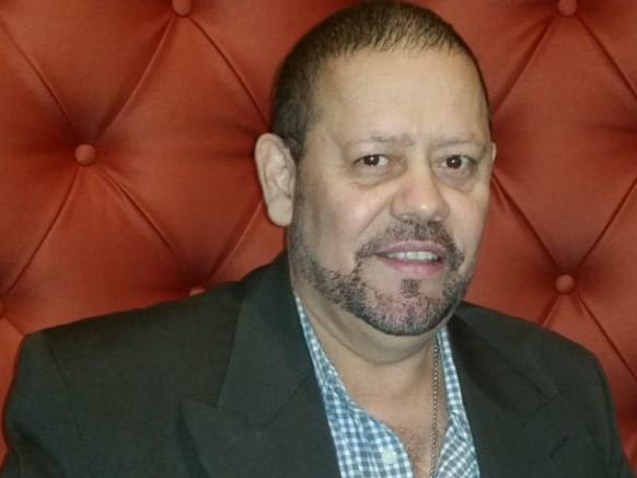 Paulo de Andrade Lage  Mortes por coronavírus atingem 8.244 residentes em NJ
