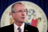 Republicanos processam Murphy para forçá-lo a reabrir pequenas empresas