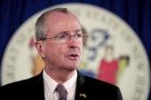 Phil Murphy 2 170x113 Home page
