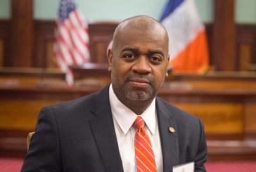 "Newark abre cadastro no ""aluguel de emergência"" para afetados pelo coronavírus"