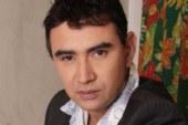 Ator Ruy Ennes enganou jornalistas e inventou carreira, diz site