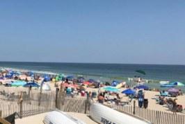 Seaside Park Beach 266x179 Home page