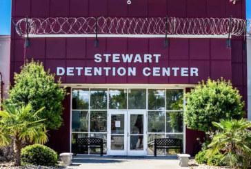 Morre 2º imigrante com coronavírus sob a custódia do ICE