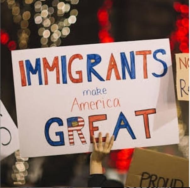 california Califórnia começa a pagar auxílio para imigrantes indocumentados