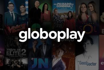 GloboNews é disponibilizada para assinantes do Globoplay nos EUA