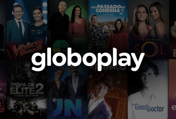 GloboNews é disponibilizada para assinantes do Globoplay  nos EUA