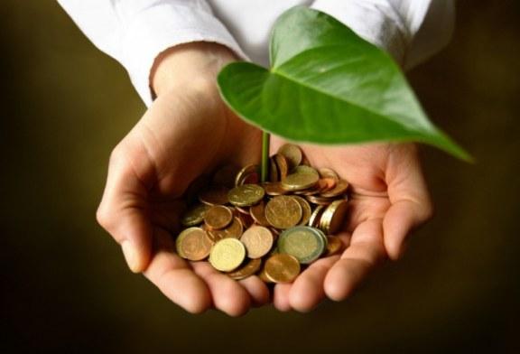 Leis da riqueza — Economizar (Parte II)