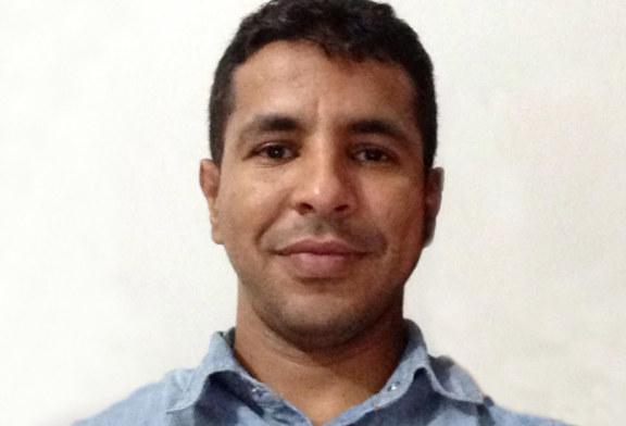 Brasileiro procurado por fraude imobiliária é preso no Aeroporto de Newark (NJ)