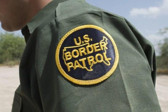 Quatro brasileiros são presos na fronteira do Canadá