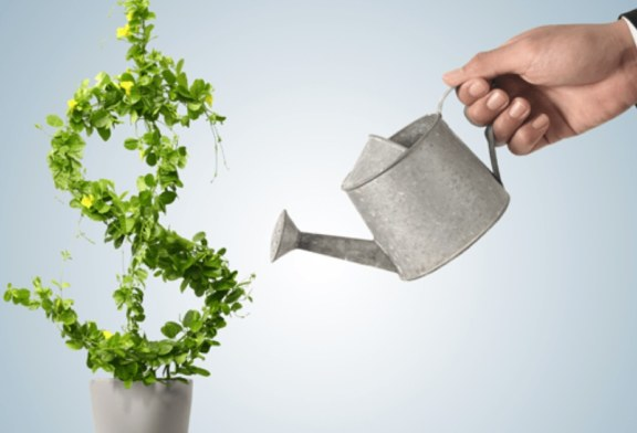 Leis da riqueza — Investir (Parte II)