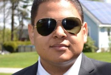 Brasileiro é eleito vereador em Orange, Massachusetts