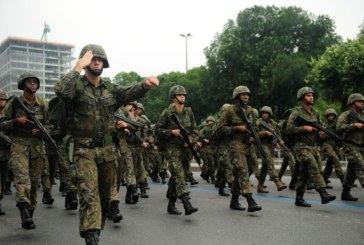 Coronavírus: Prazo para alistamento militar é prorrogado até 30 de setembro