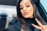 Amiga faz campanha para mãe de brasileira assassinada na Califórnia