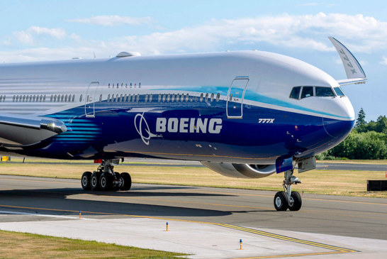 EUA proibirá voos vindos da China a partir de terça-feira (16)