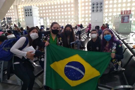 Itamaraty já apoiou o retorno de mais de 23 mil brasileiros ao país