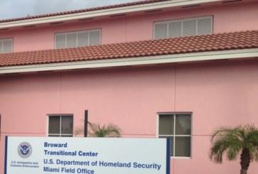 Centro de Detencao Broward 364x245 Home page