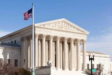 Corte Suprema  scaled 364x245 Home page