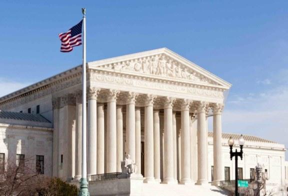 Suprema Corte: Imigrantes que temem tortura podem apelar deportação