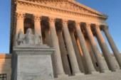 Corte Suprema 1 1 170x113 Home page