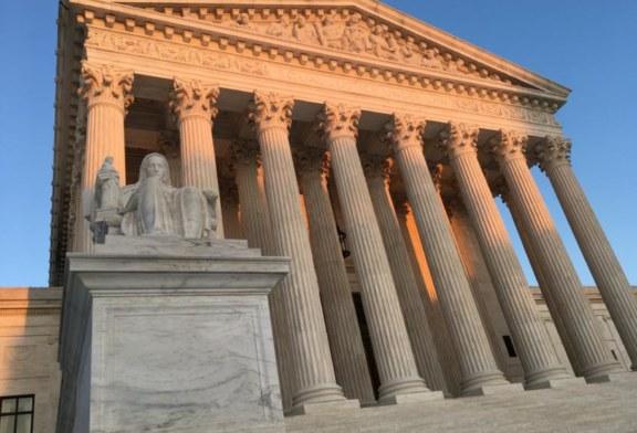 Suprema Corte se recusa a julgar ação judicial contra lei santuário da Califórnia