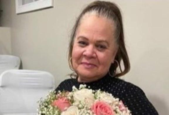 Brasileira morre de coronavírus e familiares fazem campanha para cremação