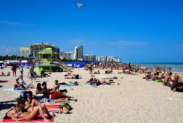 Florida  266x179 Home page