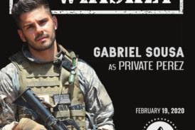 Gabriel Sousa 274x183 Home page
