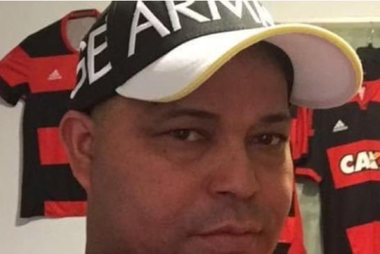 Brasileiros fazem campanha para açougueiro esfaqueado no pescoço em MA
