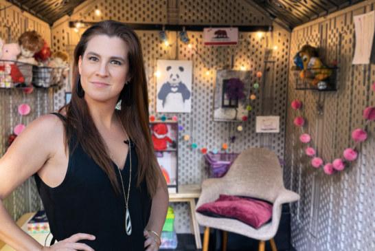 Heloísa Gomyde faz um balanço sobre o programa 'Hello, Família' nos EUA