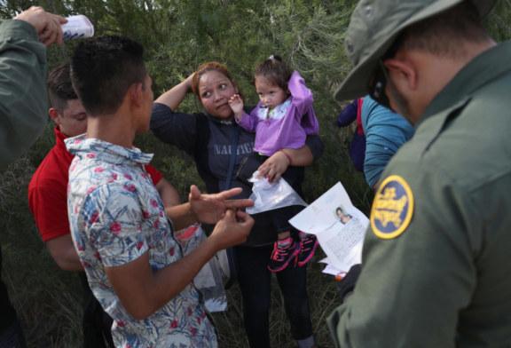 Nova proposta de governo Trump dificulta ainda mais pedidos de asilo