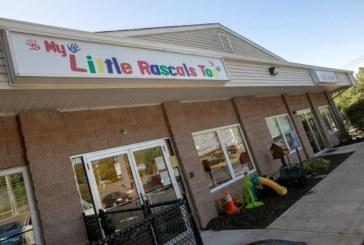 Pais questionam segurança na reabertura de jardins de infância em NJ