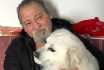 Brasileiro morre de coronavírus em Massachusetts