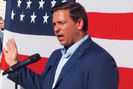 Ron DeSantis  scaled 266x179 Home page