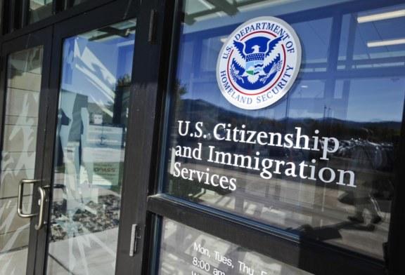 """""""Imigração"""" poderá afastar mais de 10 mil agentes por falta de dinheiro"""