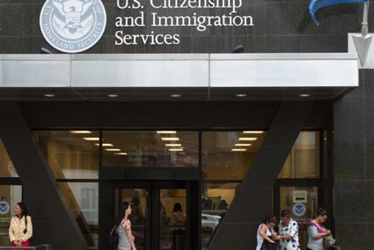 """""""Imigração"""" reabre escritórios com algumas novidades nos serviços"""