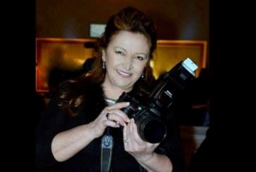 Vera Reis lança campanha de ajuda na sua luta contra o câncer