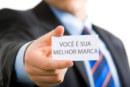 Marketing Pessoal: valorize sua marca