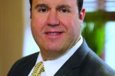Anthony Campos cria Associação Civil em Newark