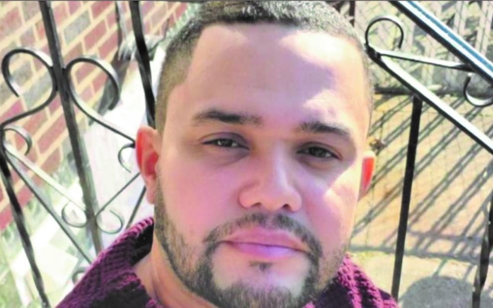 Mineiro morre após levar tiro na nunca na Pennsylvania