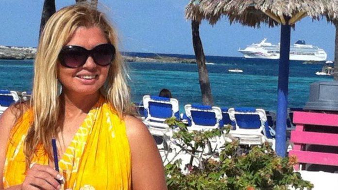 nadir Lutador de jiu jitsu confessa assassinato de brasileira em Pompano Beach