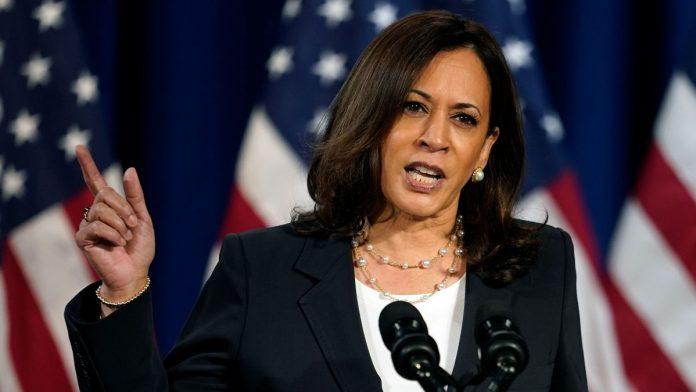 Kamala Harris revela primeiros passos da reforma imigratória do novo governo