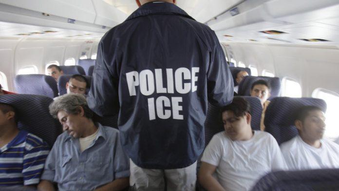 Governo Biden suspende deportações por 100 dias