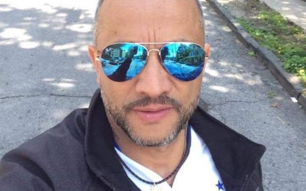 Amigos fazem campanha para pagar funeral de brasileiro que cometeu suicídio