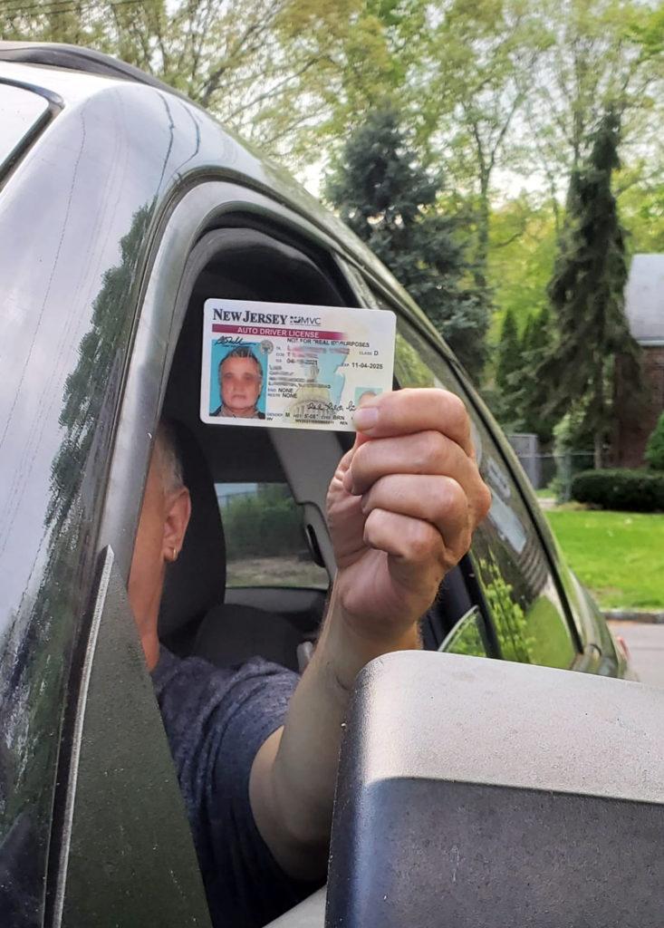 New Jersey começa a emitir carteira de motorista para indocumentados