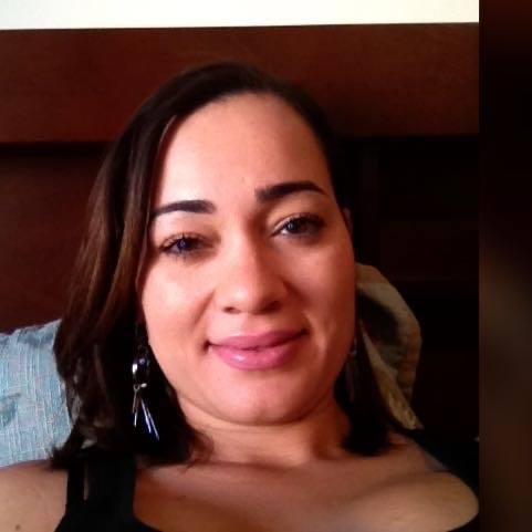 welida 1 Família pede ajuda para encontrar mineira desaparecida em Newark