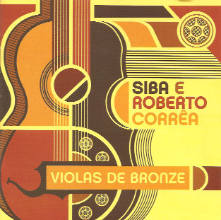 A música pop se emaranha à tradição pelas cordas das violas e da rabeca