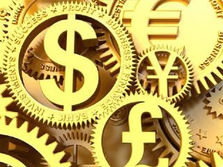 Leis da riqueza – Economizar (Parte I)