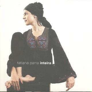 Momentos preciosos do primeiro CD de uma ótima cantora