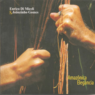 A força da música amazônica